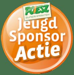 Poiesz-Jeugd-Sponsor-Actie