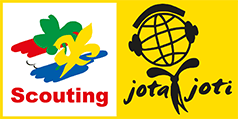 Jota Joti Scouting Nederland